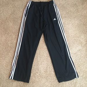 Adidas Old School Track Pants
